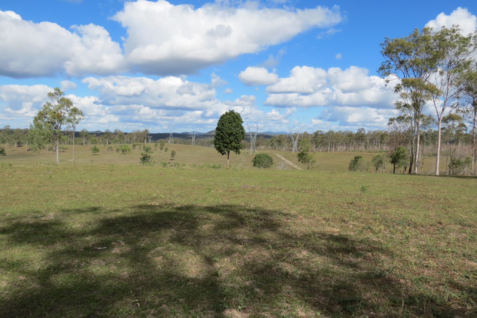 Moolboolaman QLD 4671, Image 1