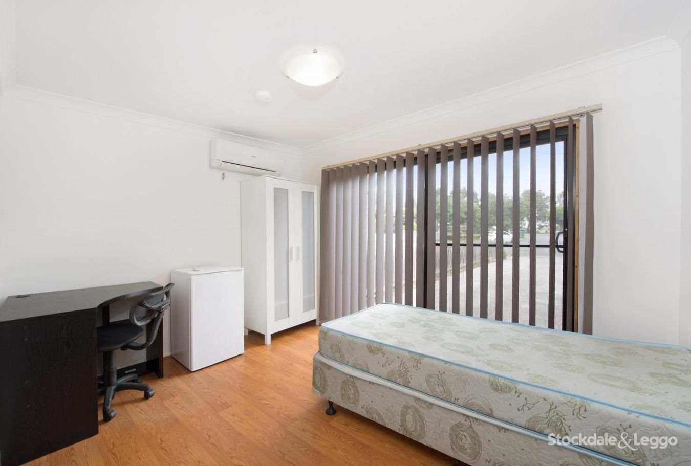 Room 4 & 7/11 Mansfield Court, Bundoora VIC 3083, Image 0