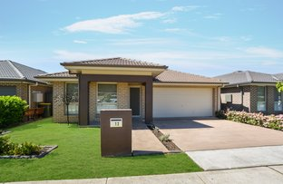 Picture of 12 Discovery Way, Jordan Springs NSW 2747