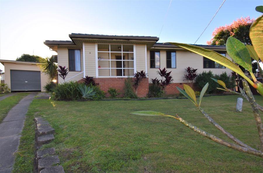 9 Lardner Avenue, South Grafton NSW 2460, Image 0