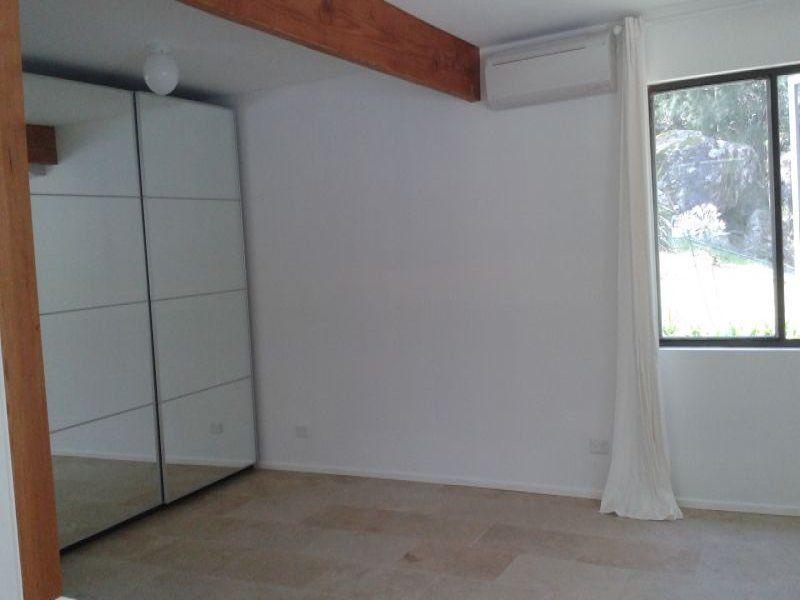 Lisarow NSW 2250, Image 2