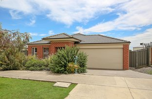 Picture of 12 Boronia Way, Elliminyt VIC 3250