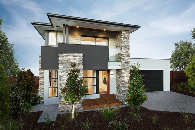 Picture of 71 Foxall drive, KELLYVILLE NSW 2155