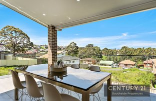Picture of 5 Aitkin Pl, Lake Heights NSW 2502