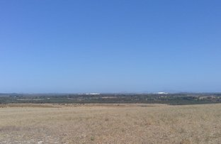 Picture of Lot 20 Myrup Rd, Myrup WA 6450
