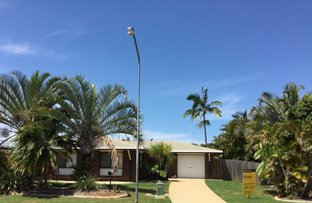 Picture of 65 Matthew Flinders Drive, Caboolture South QLD 4510