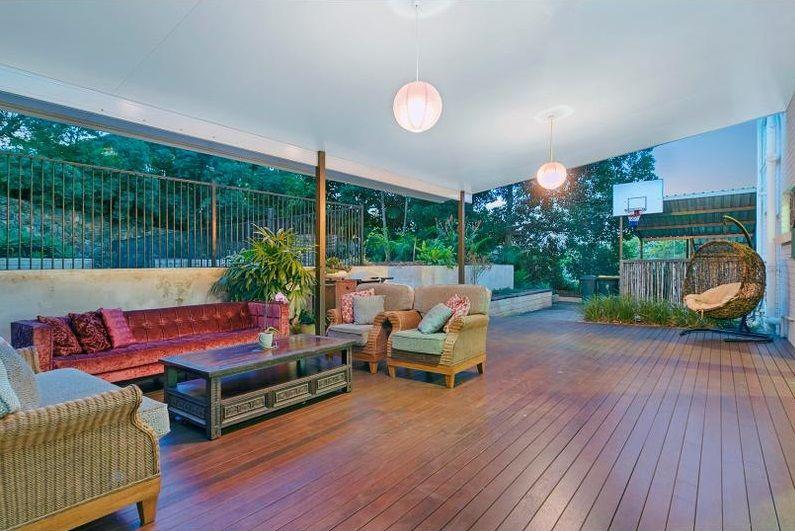 9 Antonia Street, Mount Gravatt East QLD 4122, Image 1