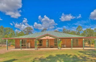 Picture of 31103 Warrego Highway, Miles QLD 4415