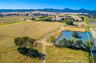 Picture of 1123 Ipswich - Boonah Road, Peak Crossing QLD 4306