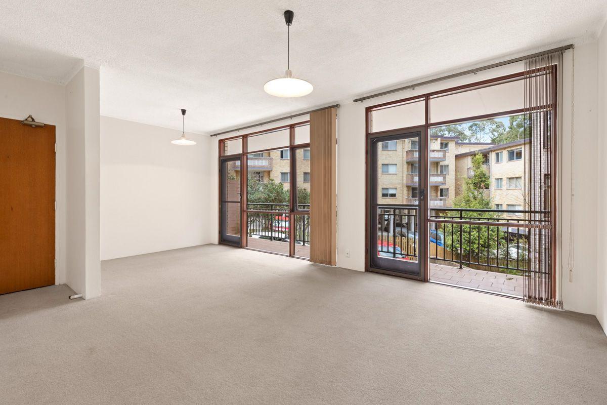 2/8 Murray Street, Lane Cove NSW 2066, Image 0