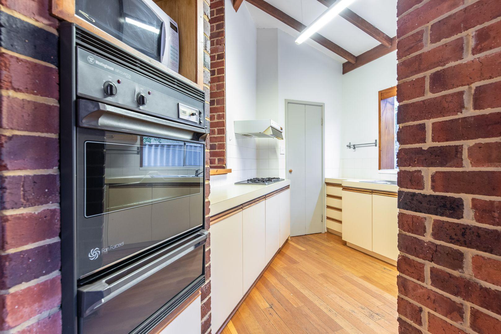 5a Cunningham Terrace, Daglish WA 6008, Image 1