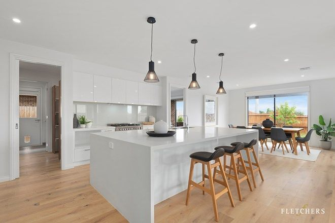 Picture of 3/110-112 Wonga Road, RINGWOOD VIC 3134