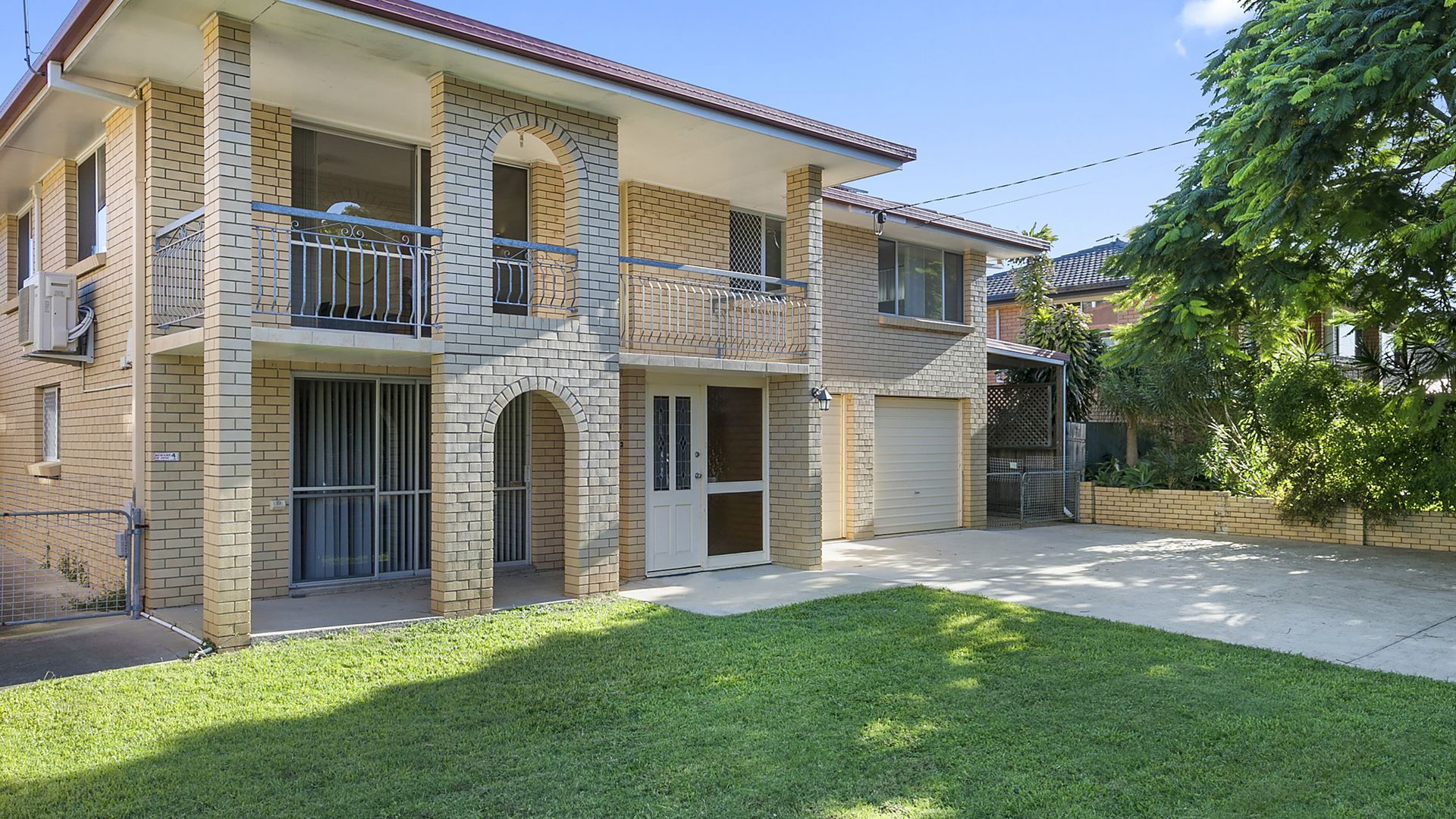 40 Roghan Road, Boondall QLD 4034, Image 1