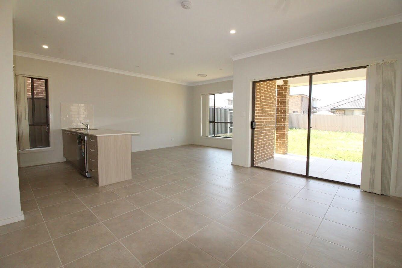 13 Yating Avenue, Schofields NSW 2762, Image 2