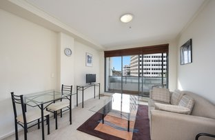 Picture of 702/10 Mount Street, North Sydney NSW 2060