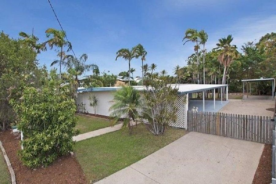 1407 Riverway Dr, Kelso QLD 4815, Image 0