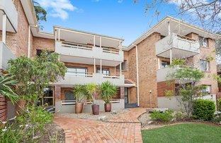 Picture of 18-22 Ocean Street, Cronulla NSW 2230