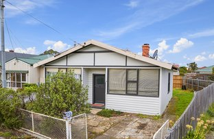Picture of 23 Balmoral Road, Kingston Beach TAS 7050
