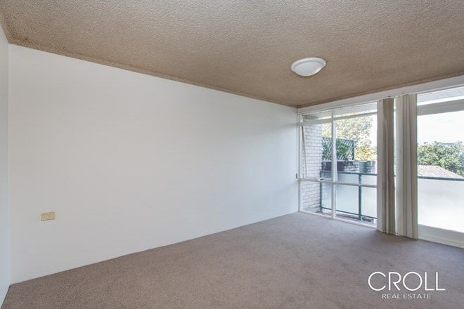 Picture of 33/51 Hereford Street, GLEBE NSW 2037