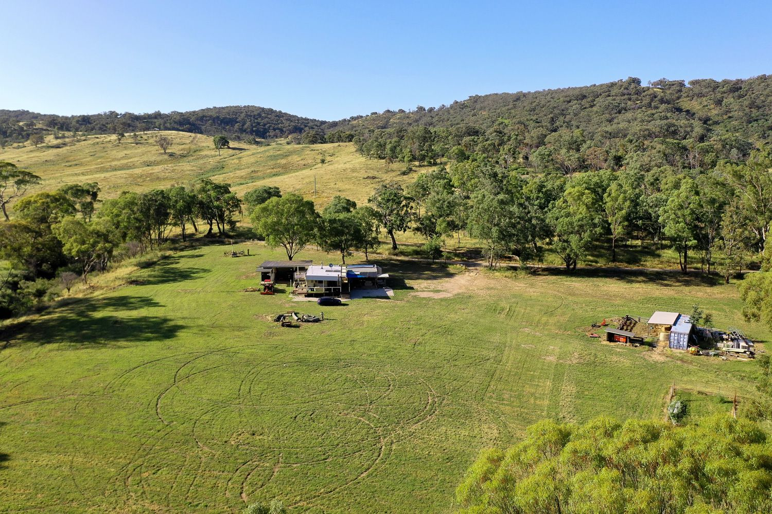 1885 Triamble Road, Mudgee NSW 2850, Image 2