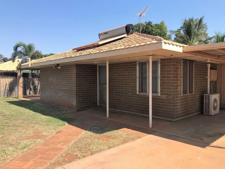 37 Kennedy Street, South Hedland WA 6722, Image 0