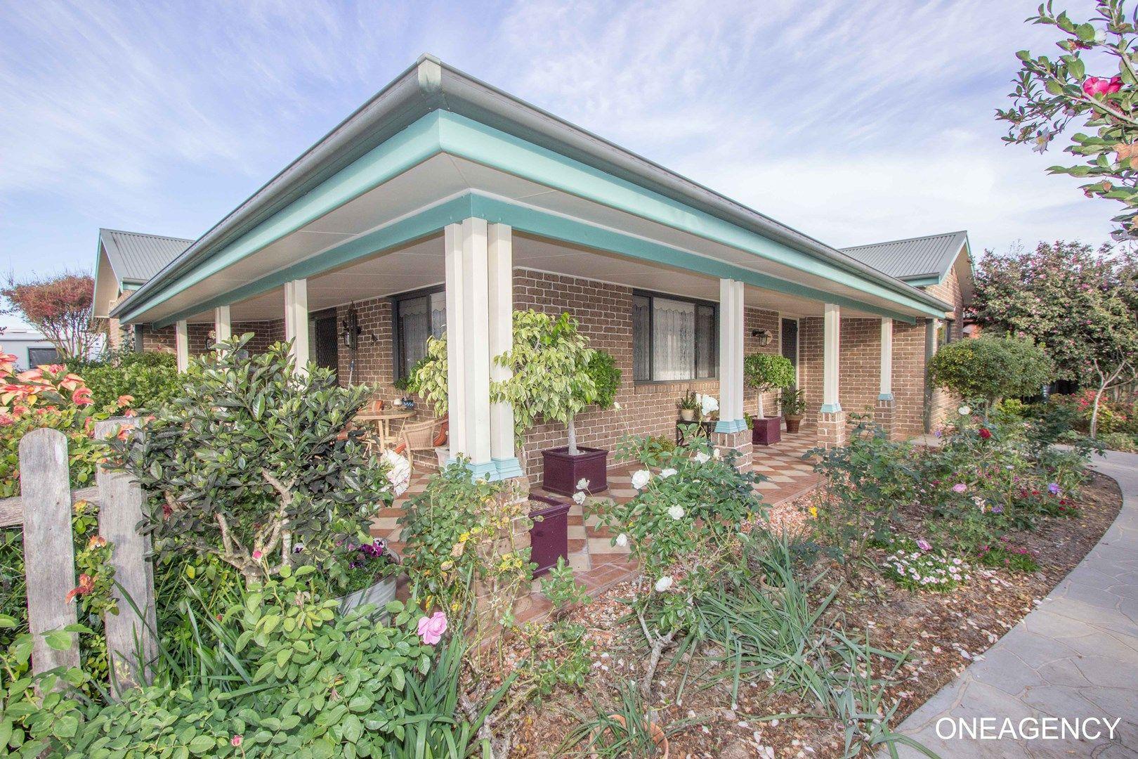 83 Kemp Street, West Kempsey NSW 2440, Image 0