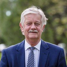 David Baxter (RLA 994), Sales Consultant/Auctioneer