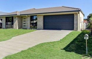 97 Honiton Street, Torquay QLD 4655