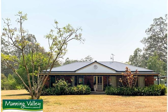 Picture of 1B East Lansdowne Road, LANSDOWNE NSW 2430