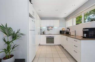 Picture of 21/603-615 Casuarina Way, Casuarina NSW 2487