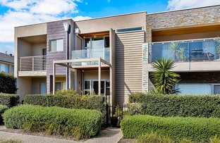 Picture of 6 Morphett Place, Mawson Lakes SA 5095
