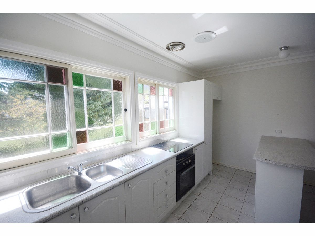 3/17A Lovel Street, Katoomba NSW 2780, Image 1