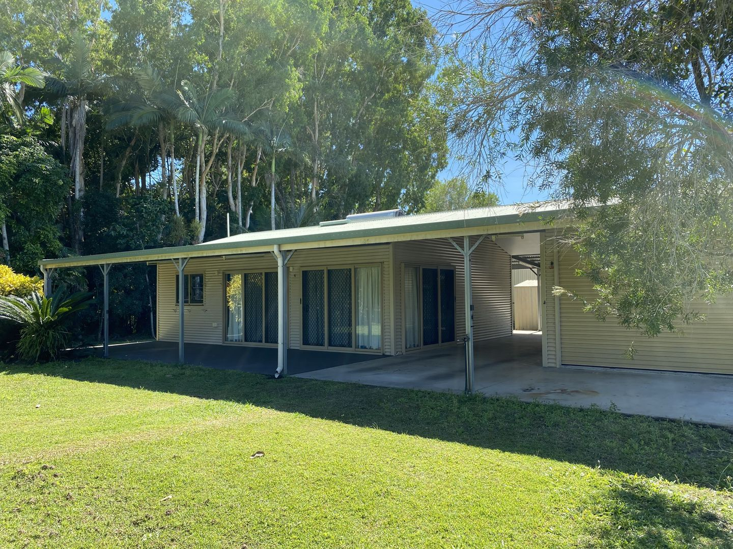 87 Paradise Palm Dr, Tully Heads QLD 4854, Image 0