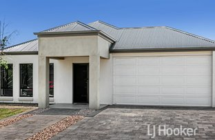 Picture of 31 Innes Circuit, Mawson Lakes SA 5095