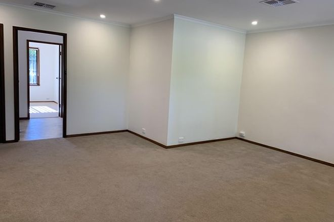 Picture of Villa14 Dennis  Place, BEVERLY HILLS NSW 2209