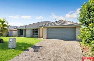 Picture of 12 Rivulet Place, Bellmere QLD 4510