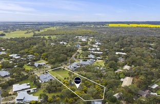 Picture of 10-12 Yellow Gum Drive, Ocean Grove VIC 3226