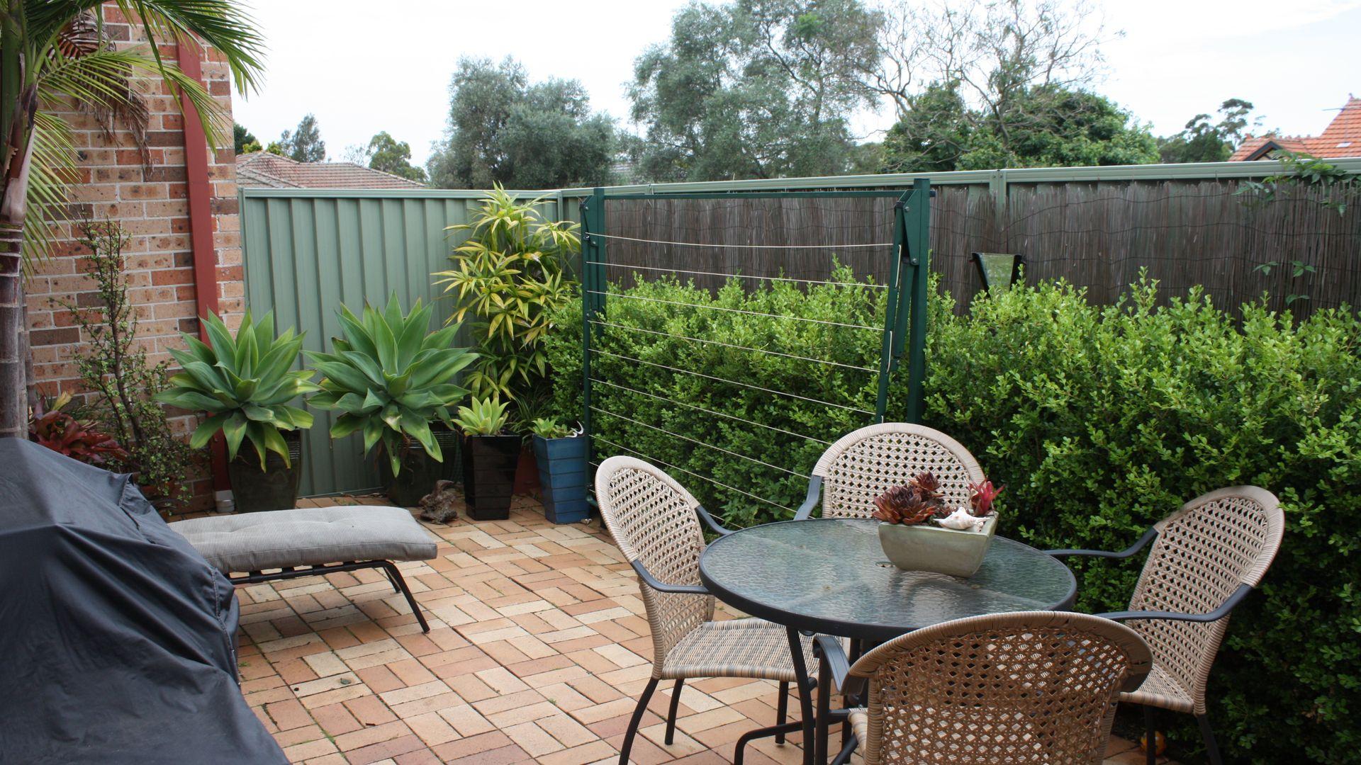 6/10 Crown Street, Epping NSW 2121, Image 3