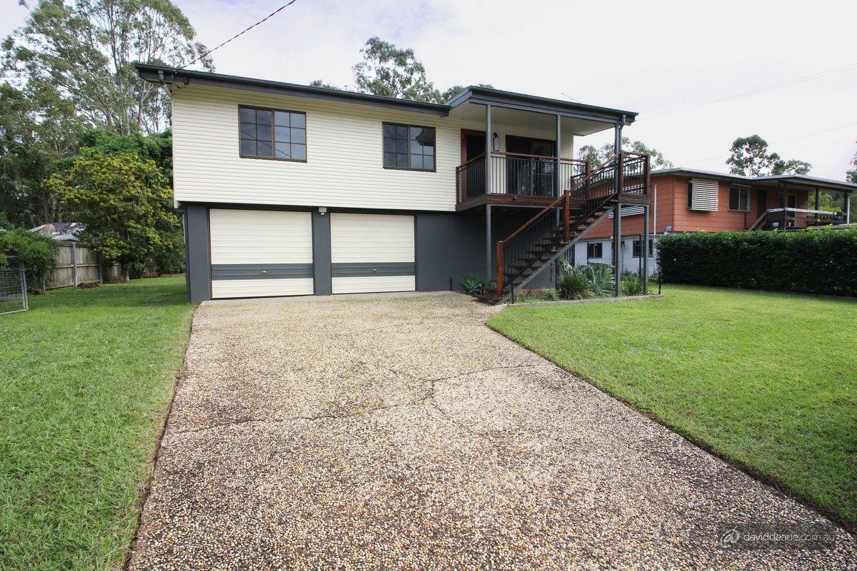 84 Nanbaree Drive, Bray Park QLD 4500, Image 0