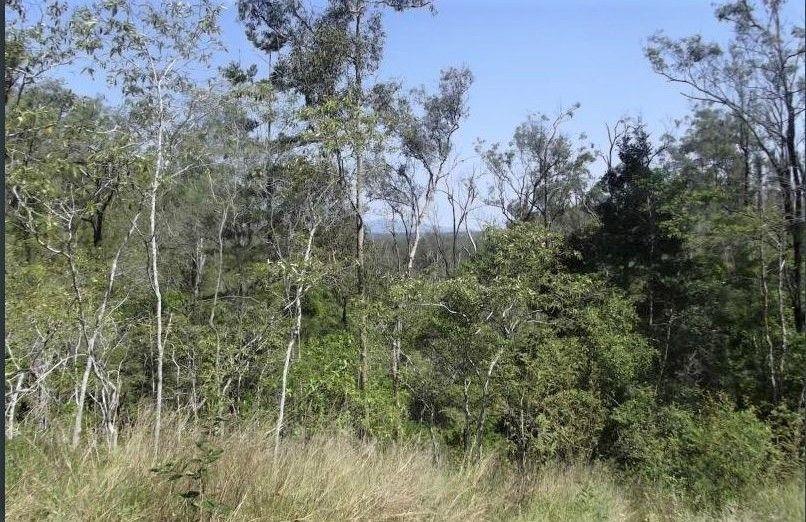 1 Camp Paddock Road, Good Night QLD 4671, Image 0