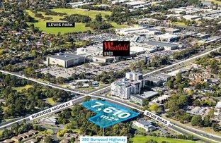 390 Buwood Highway, Wantirna South VIC 3152