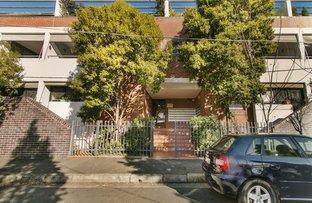 5/37 Iredale Street, Newtown NSW 2042