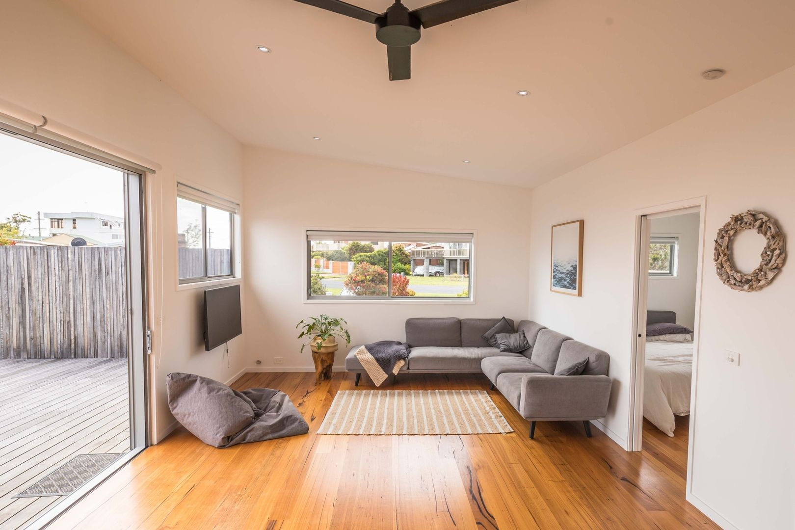 24 Bay View Drive, Tathra NSW 2550, Image 1