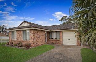 66 Elizabeth Bay Drive, Lake Munmorah NSW 2259