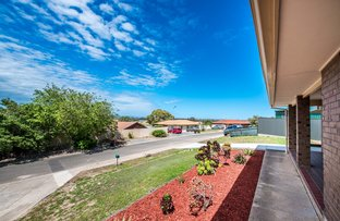 Picture of 5 Nairne Court, Noarlunga Downs SA 5168