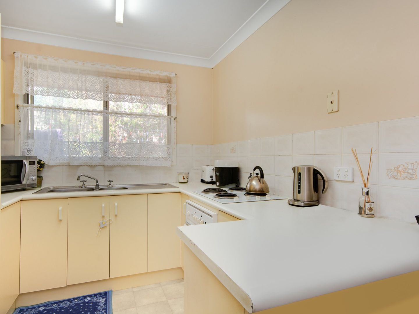 5 Riverview Place, Casino NSW 2470, Image 1
