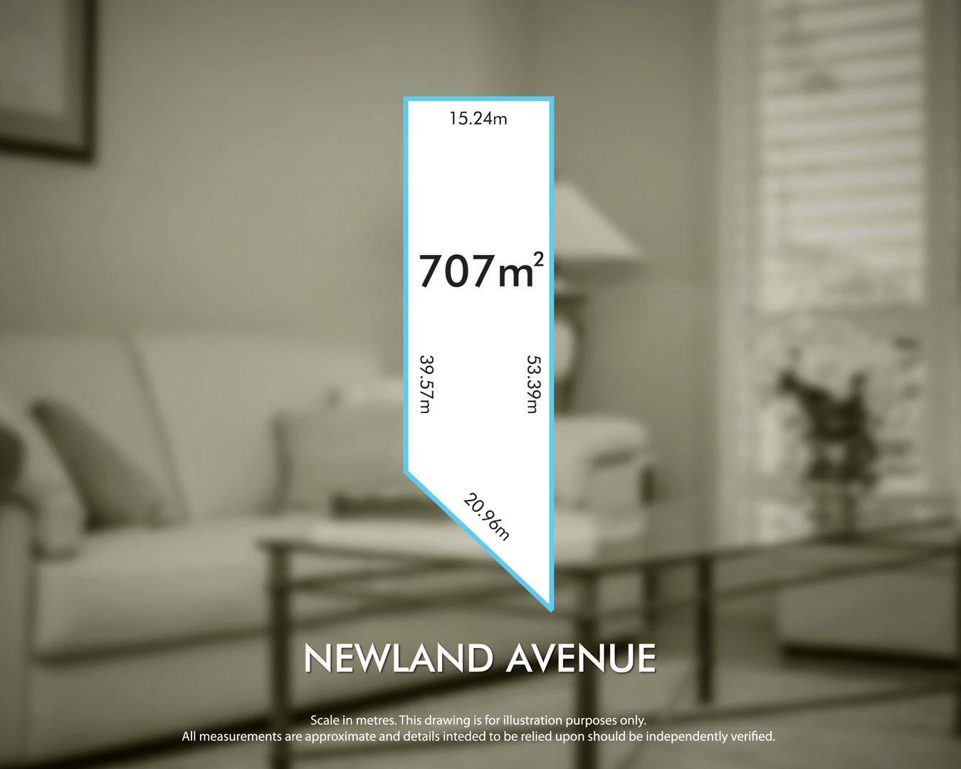 88 Newland Avenue, Marino SA 5049, Image 0