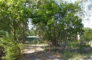 Picture of Cooroibah QLD 4565