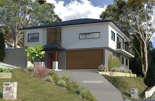 Picture of 17/57 Willunga Road, Berowra NSW 2081
