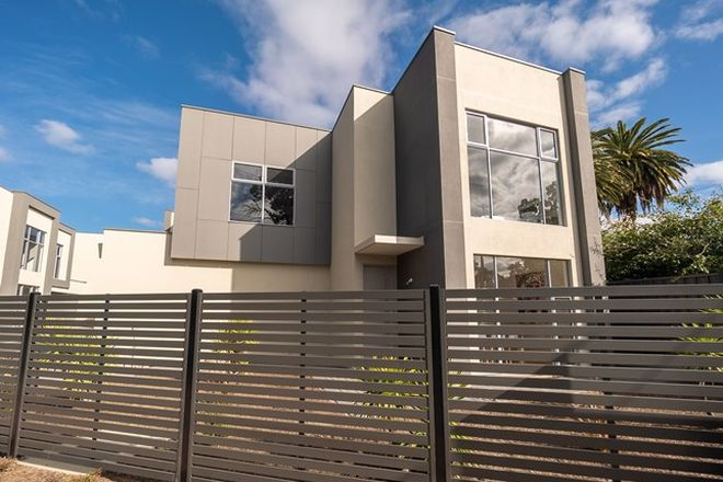 Picture of 1/204 Gorge Road, NEWTON SA 5074